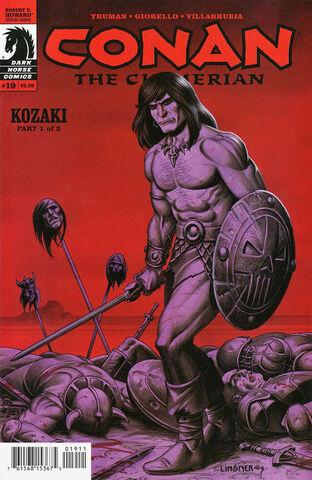 File:Conan the Cimmerian Vol 1 19.jpg