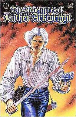 File:Adventures of Luther Arkwright Vol 1 4.jpg