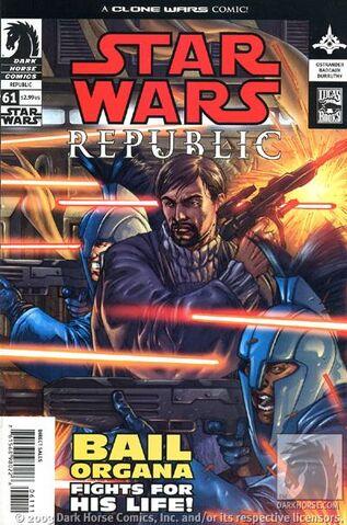 File:Star Wars Republic Vol 1 61.jpg