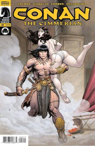 File:Conan the Cimmerian Vol 1 2.jpg