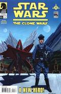 Star Wars The Clone Wars Vol 1 11
