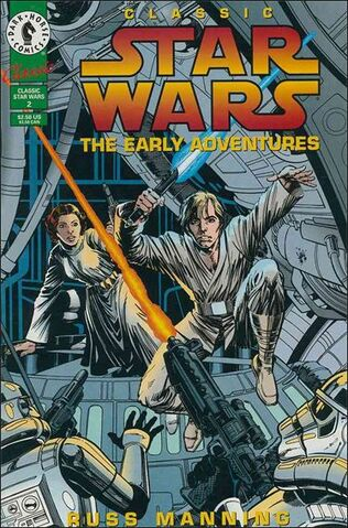 File:Classic Star Wars The Early Adventures Vol 1 2.jpg