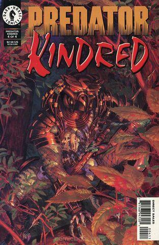 File:Predator Kindred Vol 1 4.jpg