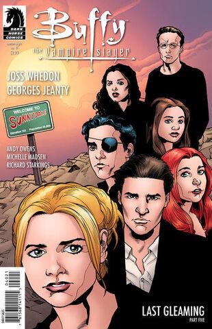 File:Buffy the Vampire Slayer Season Eight Vol 1 40-B.jpg