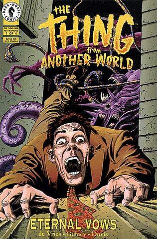 File:Thing from Another World Eternal Vows Vol 1 1.jpg
