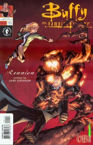 File:Buffy the Vampire Slayer Reunion Vol 1 1.jpg