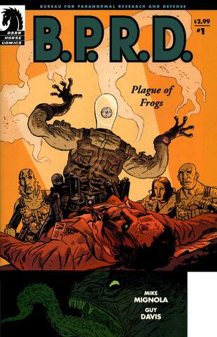 File:BPRD Plague of Frogs Vol 1 1.jpg