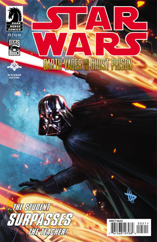 File:Star Wars Darth Vader and the Ghost Prison Vol 1 5.jpg