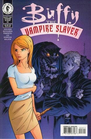 File:Buffy the Vampire Slayer Vol 1 23.jpg