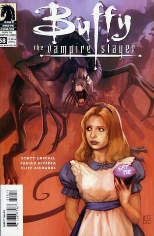 File:Buffy the Vampire Slayer Vol 1 58.jpg