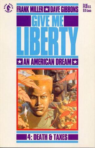 File:Give Me Liberty 4.jpg