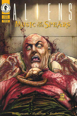 File:Aliens Music of the Spears Vol 1 2.jpg