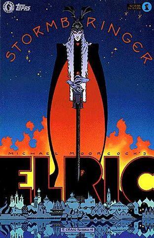 File:Elric Stormbringer Vol 1 1.jpg