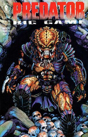 File:Predator Big Game Vol 1 1.jpg