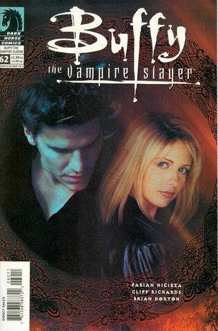 File:Buffy the Vampire Slayer Vol 1 62-B.jpg