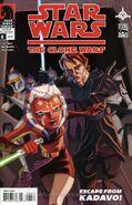 Star Wars The Clone Wars Vol 1 6