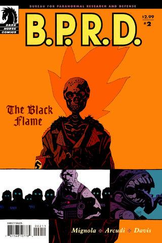 File:BPRD The Black Flame 2.jpg