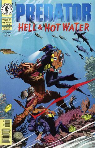 File:Predator Hell and Hot Water Vol 1 1.jpg
