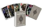 Dragon Age Inquisition Deluxe Playing Cards Series Two Convention Exclusive