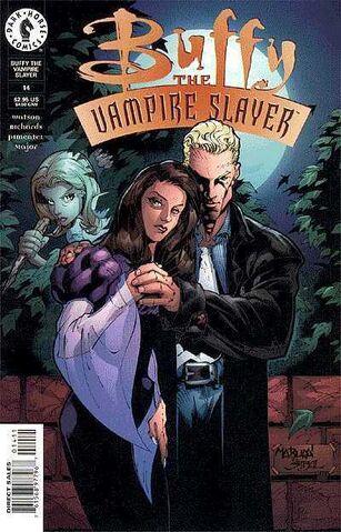 File:Buffy the Vampire Slayer Vol 1 14.jpg