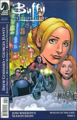 File:Buffy the Vampire Slayer Season Eight Vol 1 13-B.jpg