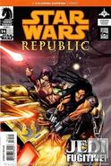 Star Wars Republic Vol 1 54
