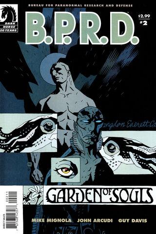 File:BPRD Garden of Souls Vol 1 2.jpg
