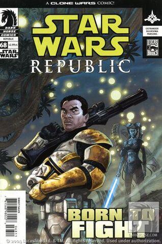 File:Star Wars Republic Vol 1 68.jpg