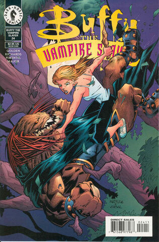 File:Buffy the Vampire Slayer Vol 1 24.jpg