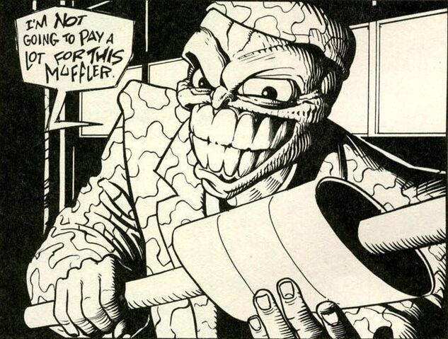 File:Stanley Ipkiss The Mask 02.jpg