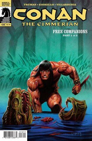 File:Conan the Cimmerian Vol 1 16.jpg