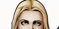 Buffy Summers/Gallery