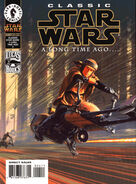 Classic Star Wars A Long Time Ago Vol 1 4