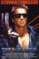 The Terminator.jpg
