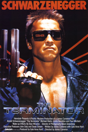 File:The Terminator.jpg