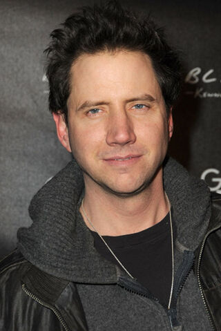 File:Jamie Kennedy.jpg