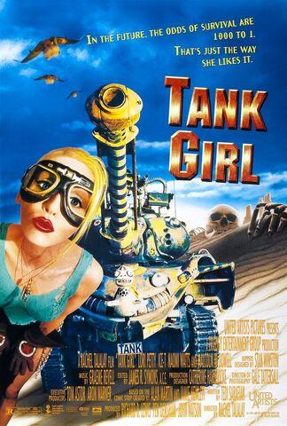 File:Tank Girl poster.jpg
