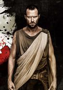 Themistokles-1