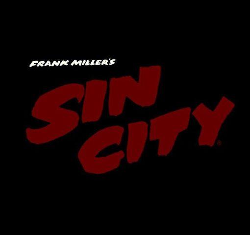File:Sin City title.jpg