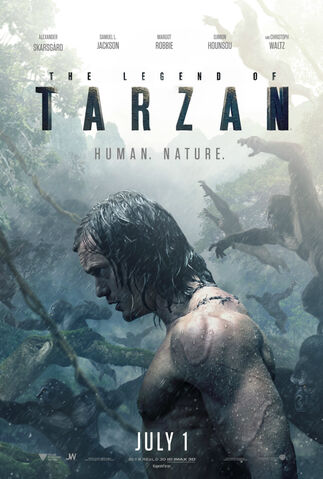 File:The Legend of Tarzan.jpg
