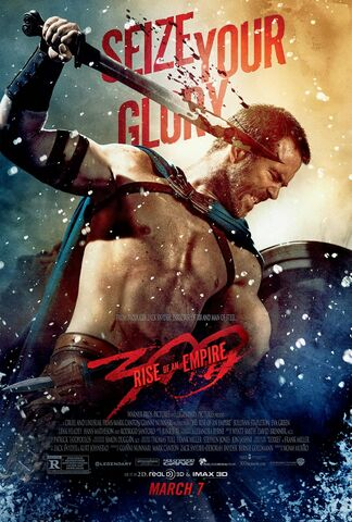 File:300 Rise of an Empire poster-4.jpg