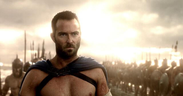 File:General Themistokles.jpg