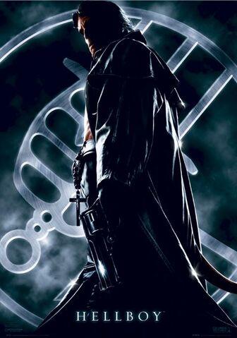 File:Hellboy poster.jpg