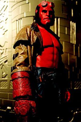 File:Hellboy poster portal.jpg