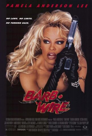File:Barb Wire.jpg