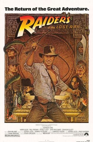 File:Indiana Jones RotLA.jpg
