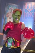 Son of the Mask PromotionalImage
