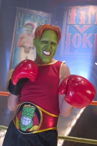 File:Son of the Mask PromotionalImage.jpg