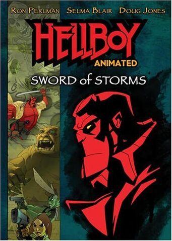 File:Hellboy Sword of Storms.jpg