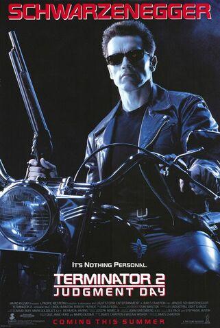 File:Terminator 2.jpg